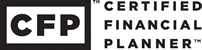 Superior Financial LLC - Rochester MN - Fee Only Financial Planning